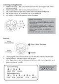 VK63 - Pulsar - Page 3