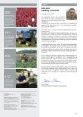 Forbedret effektivitet og mindre spild - Gartneribladene - Page 3