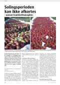 Forbedret effektivitet og mindre spild - Gartneribladene - Page 4