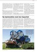 Forbedret effektivitet og mindre spild - Gartneribladene - Page 7
