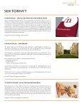 INDSIGT & UDSYN - Region Nordjylland - Page 5
