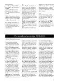 Nr. 79 Oktober 2008 - Nordisk Konservatorforbund Danmark - Page 5