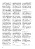 Nr. 79 Oktober 2008 - Nordisk Konservatorforbund Danmark - Page 6