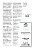 Nr. 79 Oktober 2008 - Nordisk Konservatorforbund Danmark - Page 7