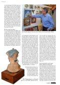 """""""Stubete"""" Ausgabe Februar / März 2013 - Ueli Bettler - Seite 2"""