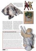 """""""Stubete"""" Ausgabe Februar / März 2013 - Ueli Bettler - Seite 3"""