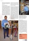 """""""Stubete"""" Ausgabe Februar / März 2013 - Ueli Bettler - Seite 4"""