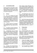 BL 3-16, 4. udgave af 31. januar 2005 - Page 2