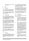 BL 3-16, 4. udgave af 31. januar 2005 - Page 4