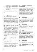 BL 3-16, 4. udgave af 31. januar 2005 - Page 5