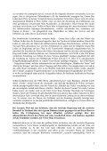 """""""Victor Bout"""". - Dimitri-Khalezov - Seite 5"""