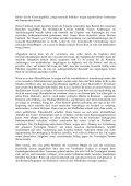 """""""Victor Bout"""". - Dimitri-Khalezov - Seite 6"""