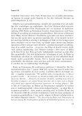 Opdagelsen af neutronen og fissionsprocessen - Gamma - Niels ... - Page 7