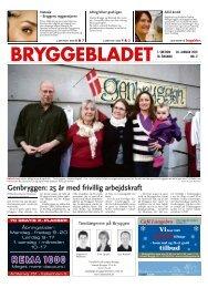 NY Bryggebladet 02-2010.indd