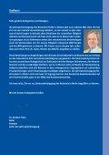 10. Jahresarbeitstagung des Notariats - Deutsches Anwaltsinstitut ev - Seite 2