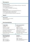 10. Jahresarbeitstagung des Notariats - Deutsches Anwaltsinstitut ev - Seite 6