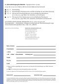 10. Jahresarbeitstagung des Notariats - Deutsches Anwaltsinstitut ev - Seite 7