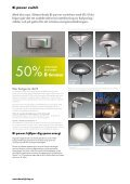 Residential Housing leaflet NORD 07 SE - Thorn - Page 2