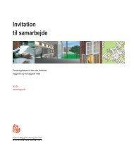 Klik her for at hente brochuren i PDF-format - Statens ...
