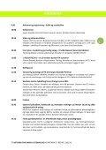 Torsdag 12. april 2012, kl. 9:30-17:30 ledelse - Dansk Live - Page 3