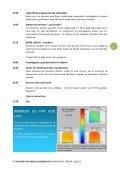 Torsdag 12. april 2012, kl. 9:30-17:30 ledelse - Dansk Live - Page 4