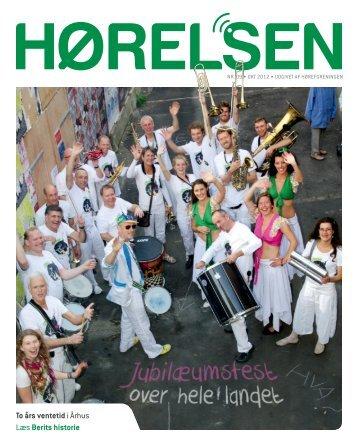To års ventetid i Århus LæsBerits historie - onlinecatalog.dk
