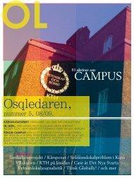 08/09-5 - Osqledaren