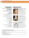 08/09-5 - Osqledaren - Page 4
