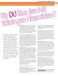 08/09-5 - Osqledaren - Page 5