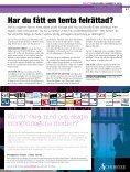 08/09-5 - Osqledaren - Page 7
