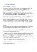 Tillæg 74, VVM - Naturstyrelsen - Page 3