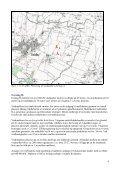 Tillæg 74, VVM - Naturstyrelsen - Page 4