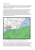 Tillæg 74, VVM - Naturstyrelsen - Page 6