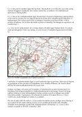 Tillæg 74, VVM - Naturstyrelsen - Page 7