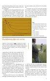 Vildtinformation 2003 - Naturstyrelsen - Page 5