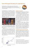 Vildtinformation 2003 - Naturstyrelsen - Page 6