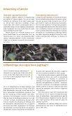 Vildtinformation 2003 - Naturstyrelsen - Page 7