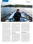 Klik her - Adventure Run - Page 5
