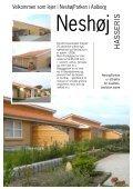 og download Informations Brochuren for Neshøj bebyggelsen - Page 2