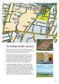 og download Informations Brochuren for Neshøj bebyggelsen - Page 3