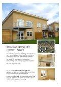 og download Informations Brochuren for Neshøj bebyggelsen - Page 7