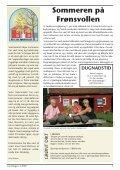 Grevlingen nr. 3 - 2008 - Norges Naturvernforbund - Page 3