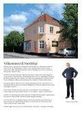 MÆRK LYDEN - NorthStar Aps - Page 2