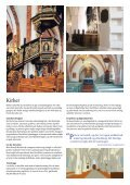 MÆRK LYDEN - NorthStar Aps - Page 3
