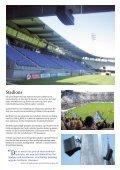 MÆRK LYDEN - NorthStar Aps - Page 4
