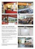 MÆRK LYDEN - NorthStar Aps - Page 6