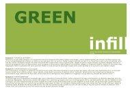 printopløsning - Den Grønne By