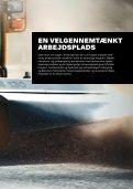 Stiga Pro Brochure 2012 - Maskin Service Nord A/S - Page 5