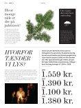 Interview i magasinet 24/12, november 2011 - Himmelblå - Page 4