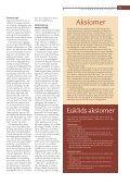Matematik: Kvadratisk, praktisk, god - Mikkel Willum Johansen - Page 2